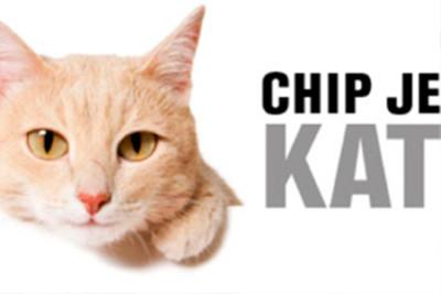 kat_chippen2